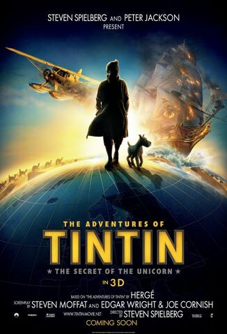 File:The-adventures-of-tintin-the-secret-of-the-unicorn-movie.jpg