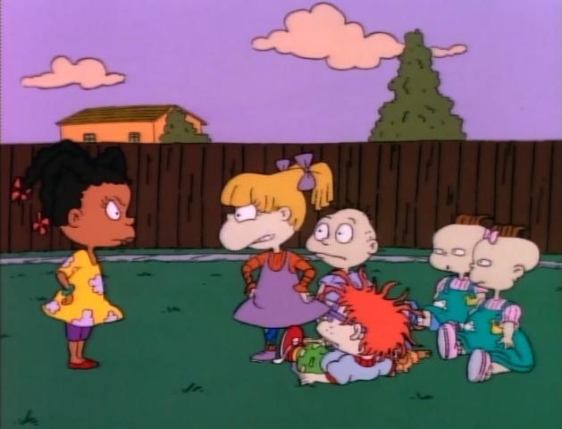 File:Susie vs Angelica.jpg