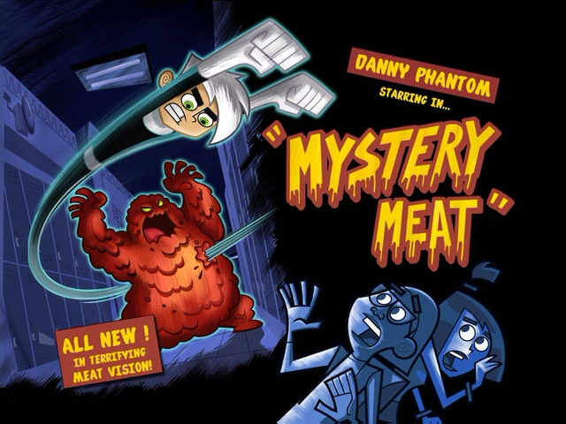 File:Title-MysteryMeat.png