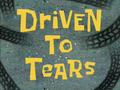 Thumbnail for version as of 01:07, September 12, 2014