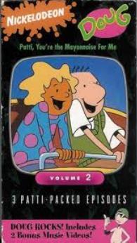 File:Doug-VHS-Volume2.jpg