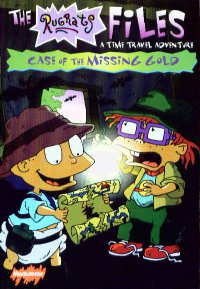 File:Rugrats Files Case of The Missing Gold Book.jpg