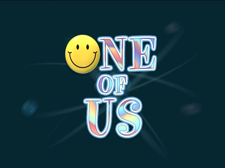 File:One of Us (Title Card).jpg