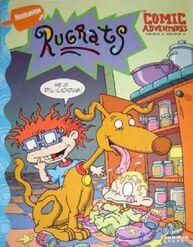 RugratsComicAdventures V2-04