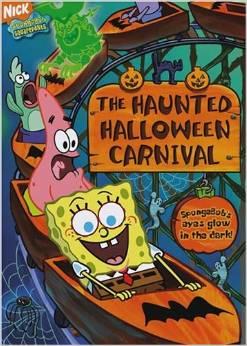 File:SpongeBob The Haunted Halloween Carnival Book.jpg