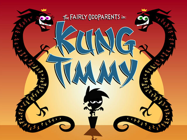 File:Titlecard-Kung Timmy.jpg