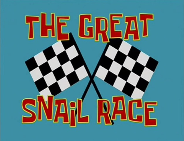 File:The Great Snail Race.jpg