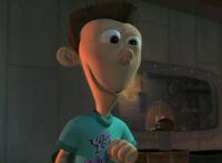 Sheen1