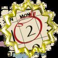 Thumbnail for version as of 04:20, September 3, 2016