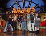 File:The Amanda Show.jpg