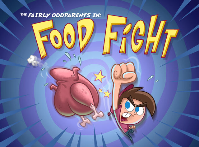 File:Titlecard-Food Fight.jpg