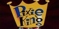 Pixie King