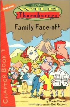 File:The Wild Thornberrys Family Face-Off Book.jpg