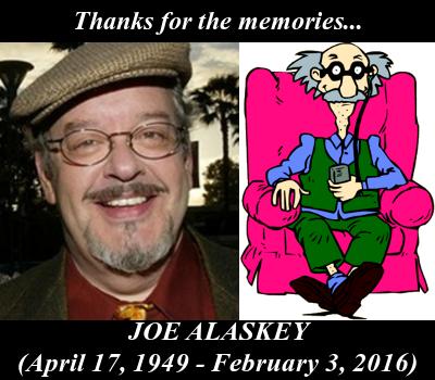 File:In Memory of Joe Alaskey.png