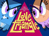 Titlecard-Love Triangle