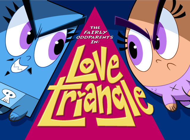 File:Titlecard-Love Triangle.jpg