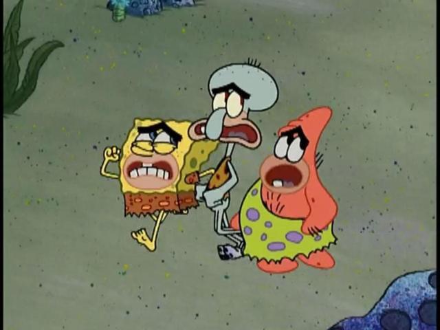 File:Spongebob bc.jpg