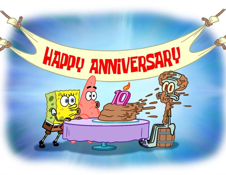 File:Spongebob10th.jpg