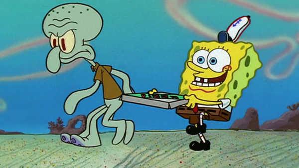 File:Spongebob-squarepants-krusty-krab-pizza-16x9.jpg