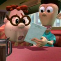 Carl-wheezer-film-characters-photo-u1