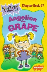File:Rugrats Angelica the Grape Book.jpg