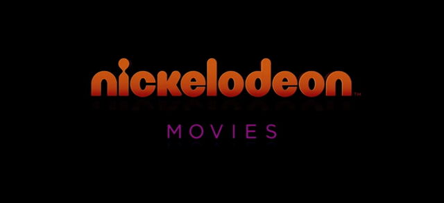 File:Nickelodeon movies logo.jpg