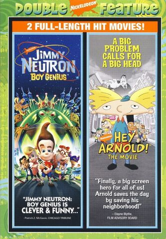 File:DoubleFeature Jimmy and Arnold.jpg