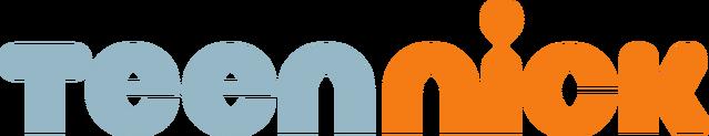 File:TeenNick logo 2009.png