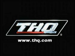 THQ logo