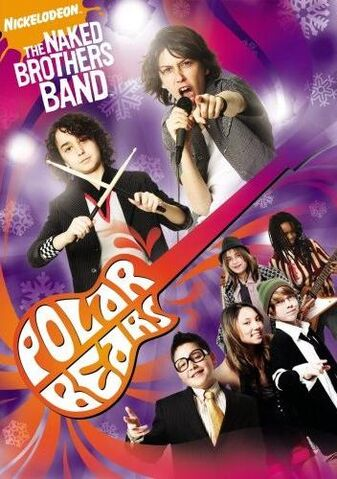 File:Naked Brothers Band DVD = Polar Bears.jpg