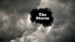 TheStormHarveyBeaksTitleCard