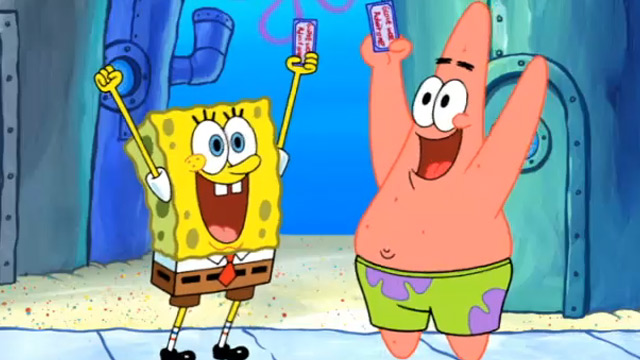 File:Sponge Bob and Patrick Abrsive Side.jpg