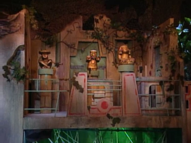 File:Room of the Golden Idols.PNG