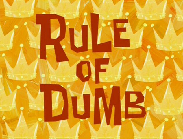 File:Rule of Dumb.jpg
