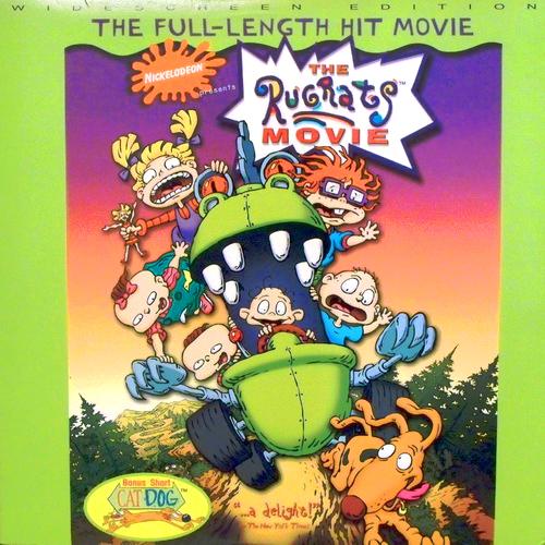 File:RugratsMovie Laserdisc.jpg