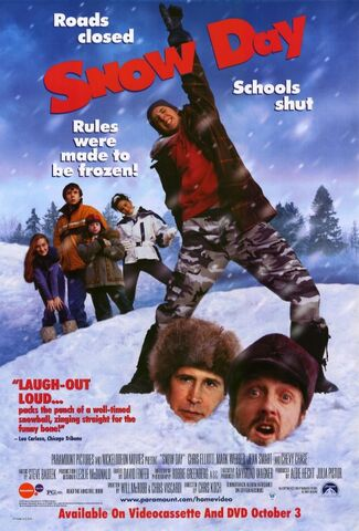 File:Snow-day-movie-poster-1999-1020212559.jpg