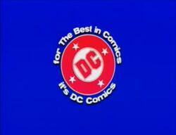 Video Comics Logo