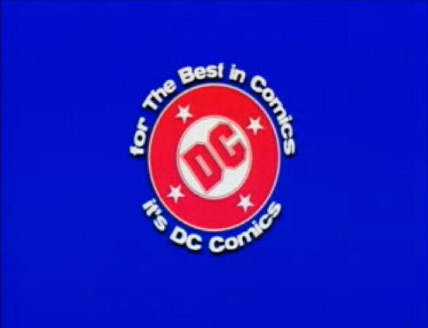 File:Video Comics Logo.jpg