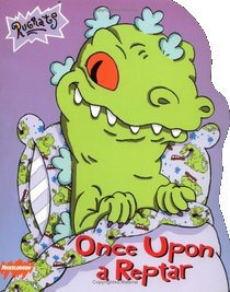 File:Rugrats Once Upon a Reptar Book.png