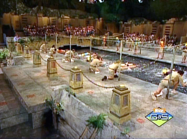 File:Legends of the Hidden Temple moat.jpg