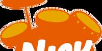 Nick Hits (Netherlands & Flanders channel)