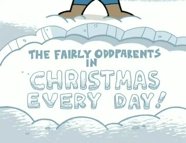 File:Christmas Every Day.jpg