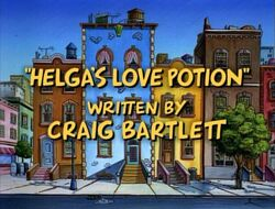 Title-HelgasLovePotion