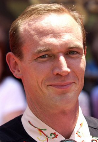 File:TobyHuss.png