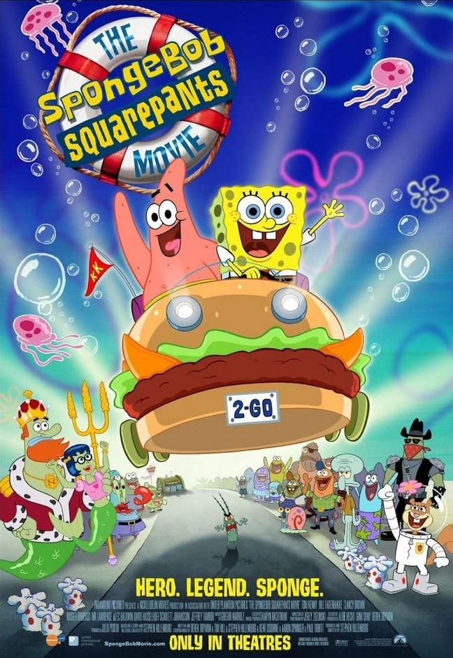 File:SpongebobMoviePoster.jpg