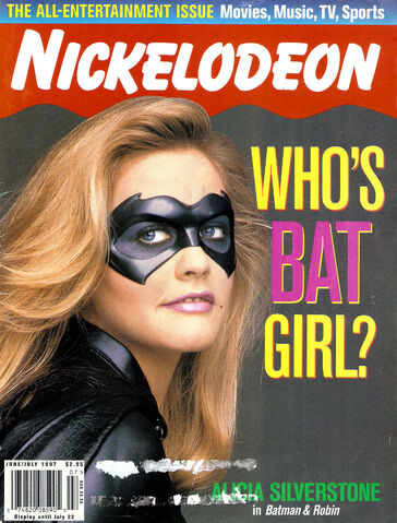 File:Nickelodeon Magazine cover june july 1997 alicia silverstone.jpg