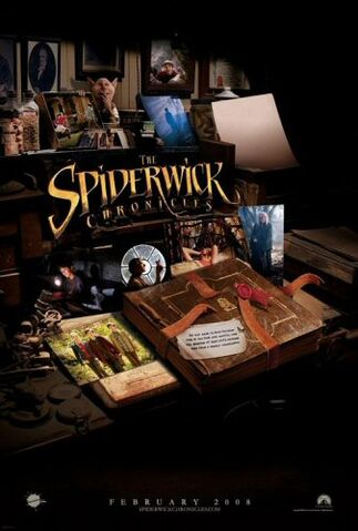 File:Spiderwick-chronicles-poster-1.jpg