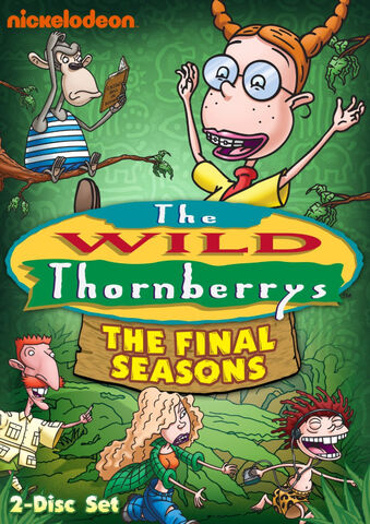 File:WildThornberrys FinalSeasons.jpg