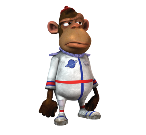 File:Nesmith planet sheen.png