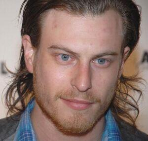 Noah Segen